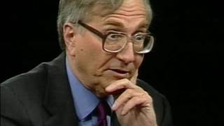 From youtube.com: Seymour Hersh {MID-166958}