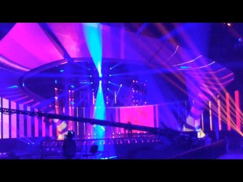 Eurovision 2017 Rehearsals Live Stream - The Netherlands, Hungary, Denmark, Ireland, San Marino