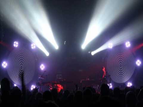 Club/Dance Beat 'Night Life'