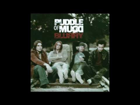Puddle Of Mudd- Blurry