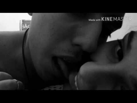 Melhor beijo 💋👅