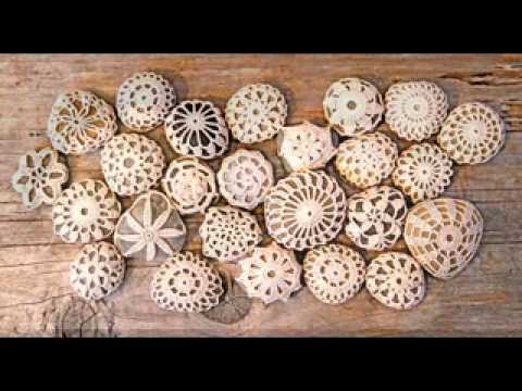 Cool diy beach wedding decor ideas youtube for Cool beach decor