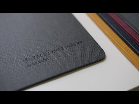 satechi-desk-mat-v3-review-(water-proof)
