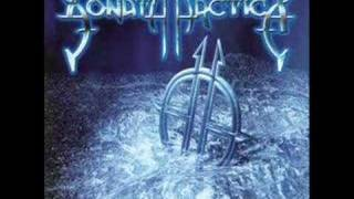 Watch Sonata Arctica My Land video