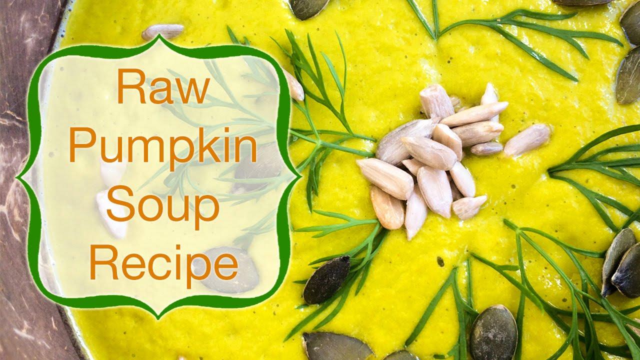 how to cook raw vegan