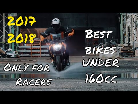 best 150cc bikes in india 2017-2018 | top 150cc bikes in india 2017 | price,specification,video