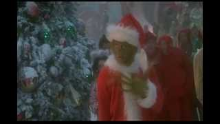 The Grinch - White Christmas - The Drifters