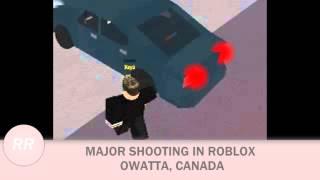 [RR] ROBLOX Report - Owatta, Canada Criminal Increase