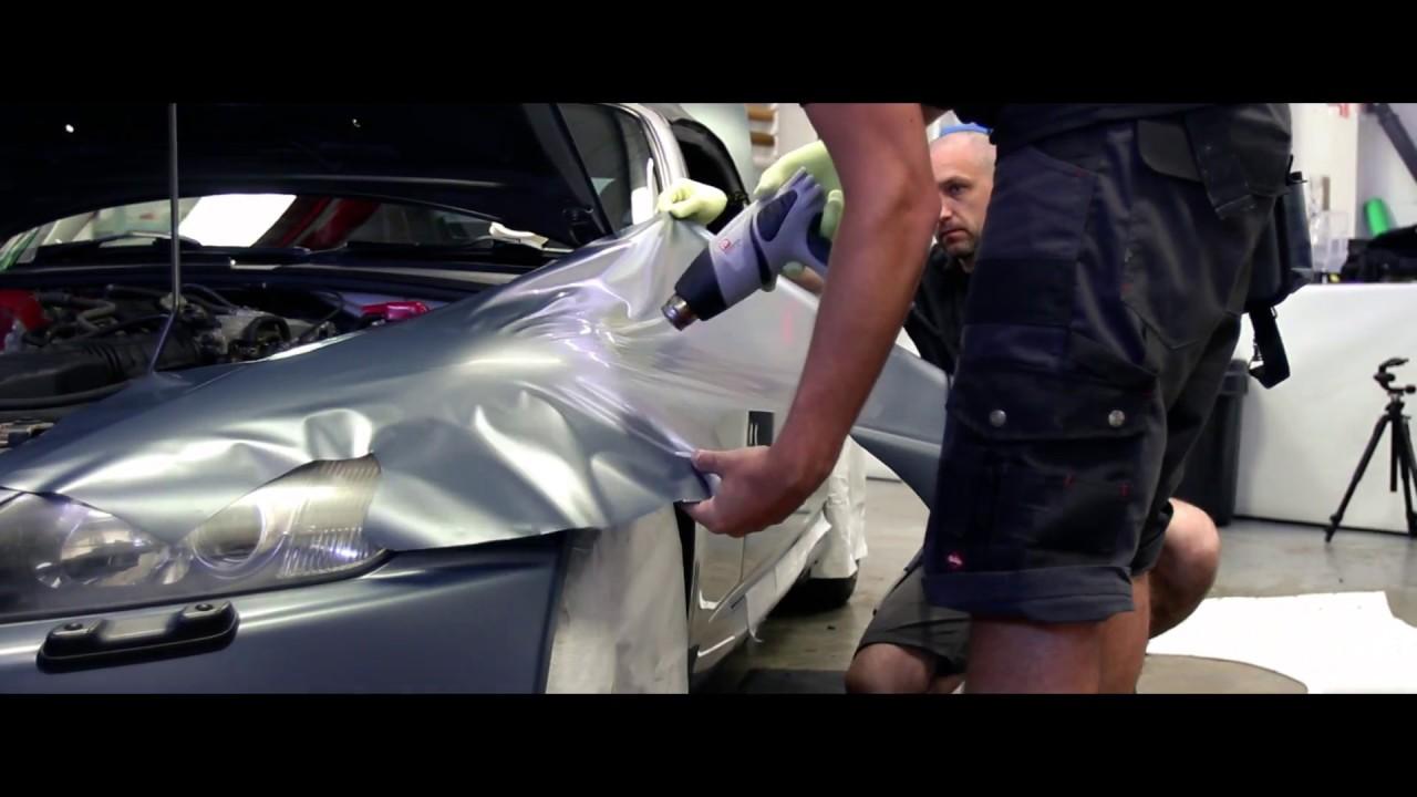 Vehicle wrapping vehicle graphics van wraps car wraps van wrapping vehicle wrapper motorsport graphics motorsport wraps race car wrapping track car