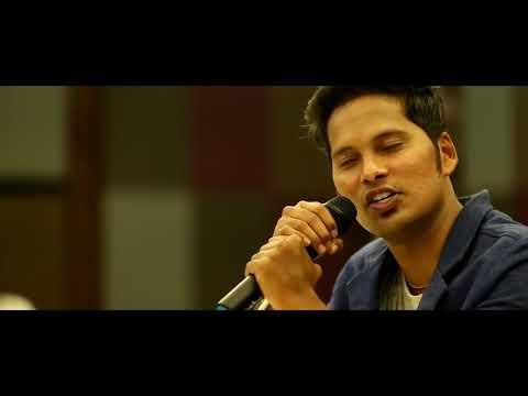 HDvd9 co Latest New Telugu Christian songs 2018  AARADHINCHEDAM  Davidson