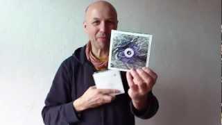 UNO-IKI-SAN 2CD presentation by dr.nojoke