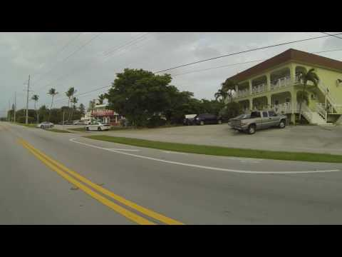 Indian Key Fill to Curry Hammock State Park, Overseas Highway, Marathon, Florida, GP175504