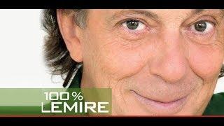 Daniel Lemire: 100% Lemire