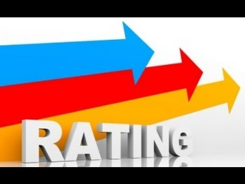 Part 1 : Rebuild Your Credit Score with Bad Credit Auto Loans, Don't Pay High Interest Rates