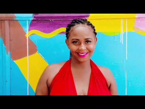 kelechi-africana--superwoman-[official-video]