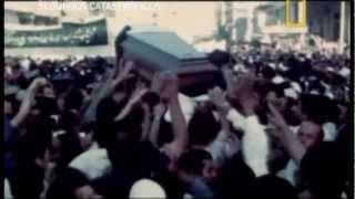 Segundos Catastroficos - Masacre En Las Olimpiadas de Munich (Completo / Español Latino)