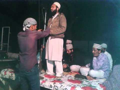 Maulana Abdul Hakim