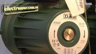 Насос DAB DPH 120/250.40M