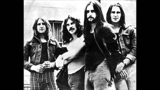 Status Quo - Roll Over Lay Down (HQ audio - remastered 2011)