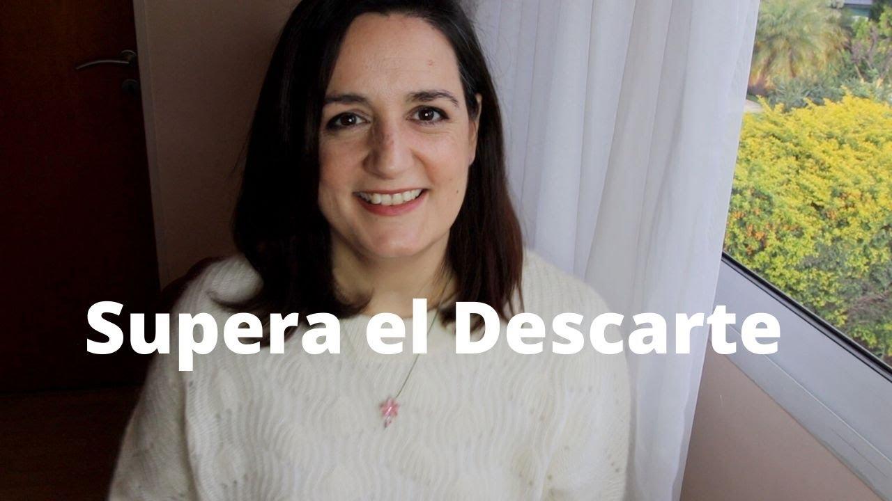 """El Descarte: TRAUMA DE TRAICIÓN & """"Por qué quiero Hoovering?"""""""