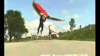 KiteWing USA Promo