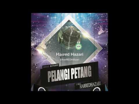 Pelangi Petang - Dato' Sudirman Hj Arshad (Cover By Harred hazari)