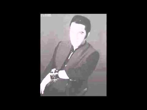 Elvis Presely -  You made my day