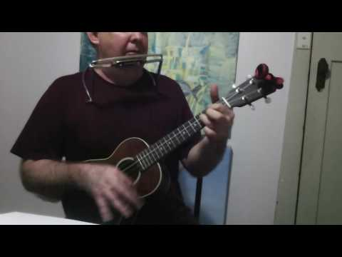 A Christmas song - Jethro Tull cover