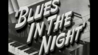 Blues in the Night (1948) Unofficial Trailer