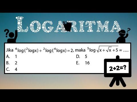mencari-penyelesaian-suatu-persamaan-logaritma