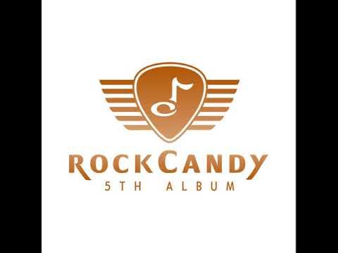 Rock Candy 5 [FULL ALBUM] - EarthBound Fan Music By Starmen.net