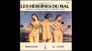 Olivier Dassault Et Philippe D'Aram -- Le Chien