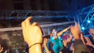 "Watsky - ""Brave New World"" - Live in Poland 2016 x Infinity tour"
