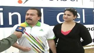 Aldama, Tamaulipas El Cambio es Compromiso de todos  11
