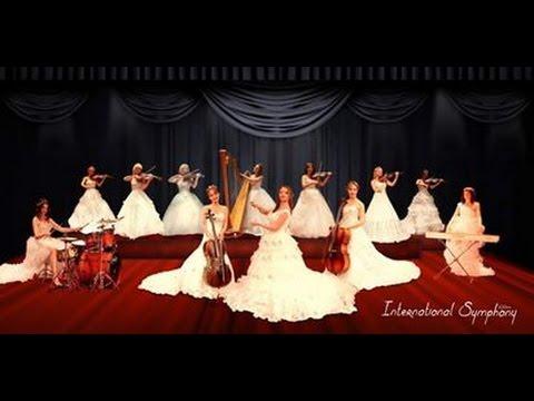 Unplugged Instrumental Bollywood Music Indian Wedding Mumbai Goa