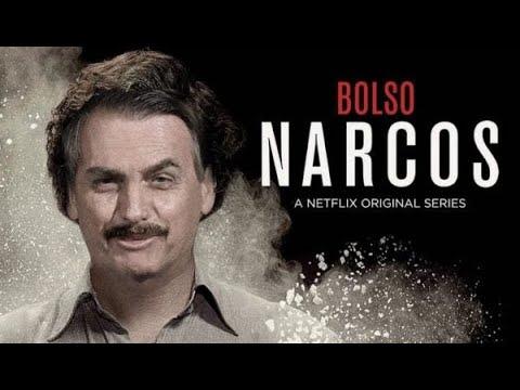 gleisi:-caso-de-militar-preso-é-um-escândalo-internacional-que-envergonha-o-brasil