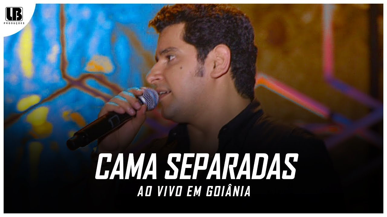 MUSICA DE MAGALHAES BAIXAR SEPARADAS LEO CAMAS