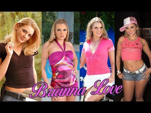 Curiosidades sobre Brianna Love (Top +18)