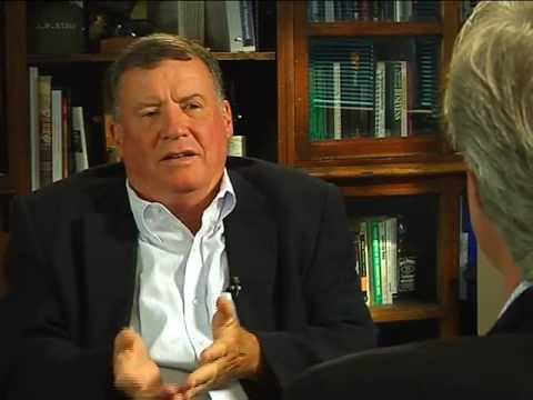 JACK STACK - JIM CANFIELD INTERVIEW: GREAT GAME OF BUSINESS: USING MINI GAMES FOR MOTIVATION