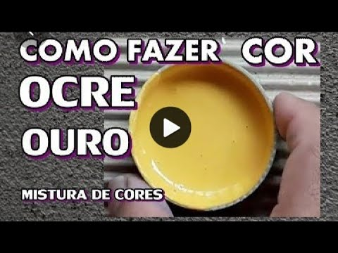 Impressora Sublimatica L3110 | Como Instalar Corretamente do ZERO [ Tutorial NINJA ] - COMPLETO] from YouTube · Duration:  21 minutes 28 seconds