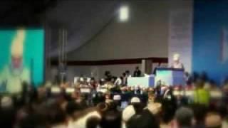 Khidmat-e-Khalq-e-Khuda - Part 1 (English/Urdu)