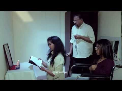 """I-Witness: """"Black Manila"""", a documentary by Howie Severino (full episode) from YouTube · Duration:  23 minutes 24 seconds"""