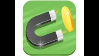 CashMagnet - Earn Money & Gift Card App REVIEW