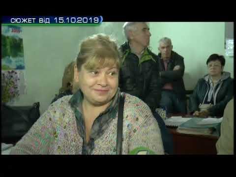 ObjectivTv: Об'єктив-Позиція. Тепломережі без грошей – Харків без тепла?