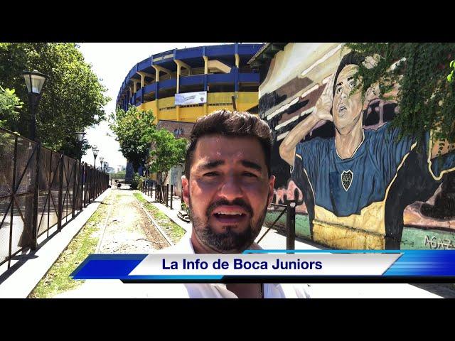 Boca Juniors, mercado de pases ¿Olaza vuelve? ¿Cuándo podría firmar Marcos Rojo?