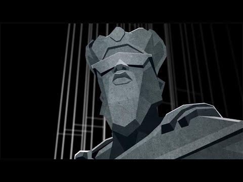 Major Lazer & Khalid - Trigger (Official Lyric Video) mp3
