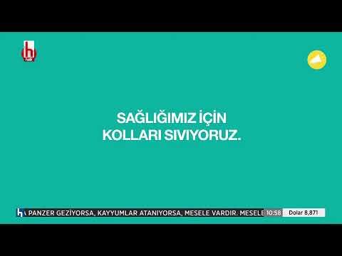 #CANLI | Seda Selek ile Neden Sonuç | #HALKTV