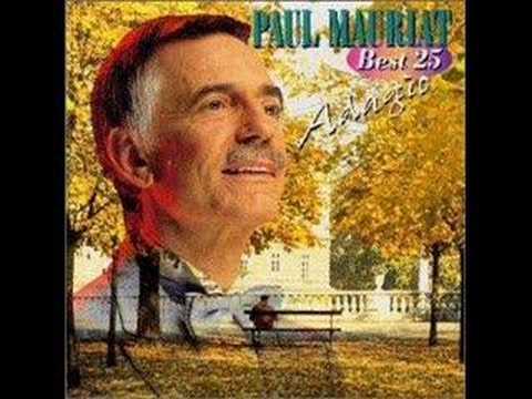 Paul Mauriat - I like Chopin