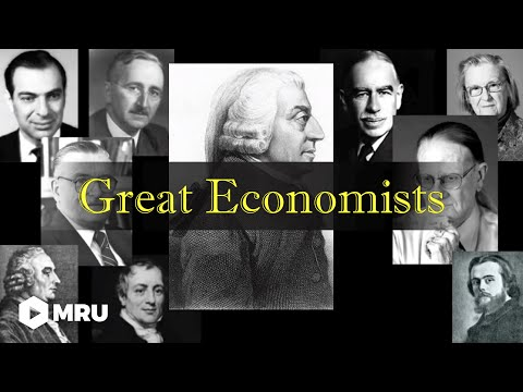 Introduction To Mercantilism