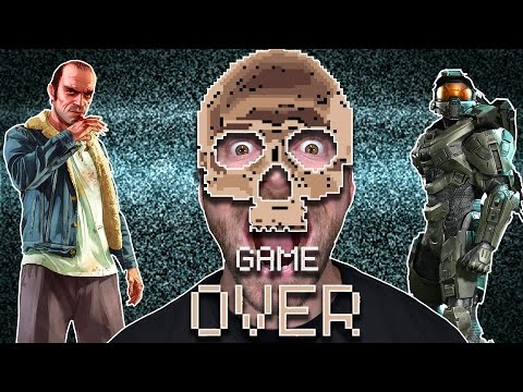 10 Video Games That Caused Real Life Deaths!